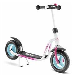 Велосипед двоколісний Puky Z6 голубий