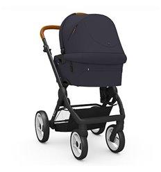 Дитяча прогулянкова коляска EasyGo Virage Ecco