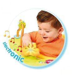 Розвиваючий килимок Alexis Baby Mix TK/3287С Слоник