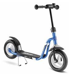 Велосипед двоколісний Puky Z6 жовтий