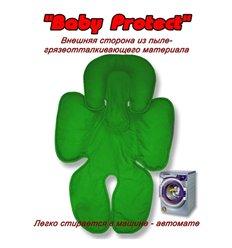Радіоняня BabyOno 198