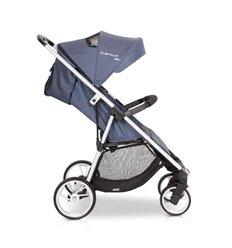 Дитяча коляска 3 в 1 Verdi Sonic 03