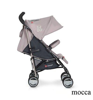Дитяча коляска 3 в 1 Verdi Sonic 39