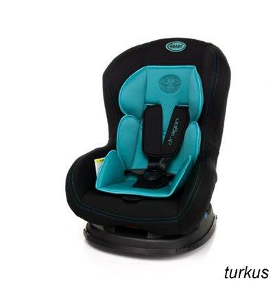 Дитяча коляска 2 в 1 Riko Nano Alu 05