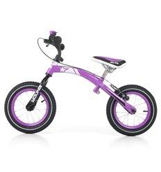 Дитяча коляска 2 в 1 Adbor Ottis 09