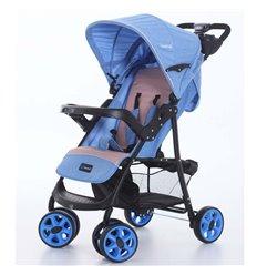 Дитяча коляска 2 в 1 Jedo Trim M01