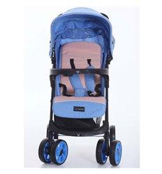 Дитяча коляска 2 в 1 Jedo Trim M03