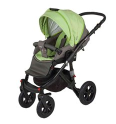 Дитяча коляска 2 в 1 Adbor Marsel PerFor Sport P06