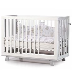 Матрац Flitex Kids Comfort Aero, 70x190x10 см
