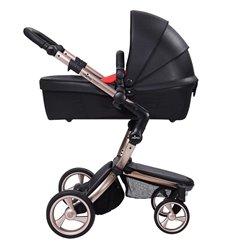 Матрац Flitex Kids Comfort Aero, 80x160x8 см