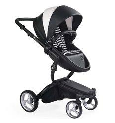 Матрац Flitex Kids Comfort Aero, 80x160x10 см
