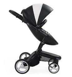 Матрац Flitex Kids Comfort Aero, 80x160x12 см