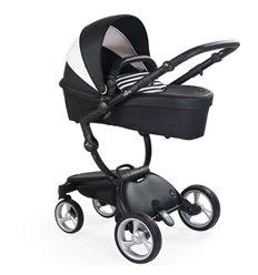 Матрац Flitex Kids Comfort Aero, 80x160x16 см