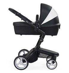 Матрац Flitex Kids Comfort AeroLTX, 80x160x10 см