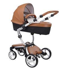 Матрац Flitex Kids Comfort AeroMemory, 80x160x10 см