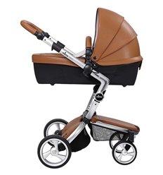 Матрац Flitex Kids Comfort AeroMemory, 80x160x12 см
