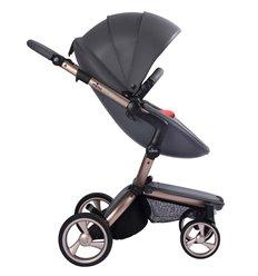 Матрац Flitex Kids Comfort AeroCoconut, 80x160x8 см
