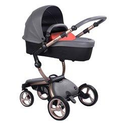 Матрац Flitex Kids Comfort AeroCoconut, 80x160x10 см