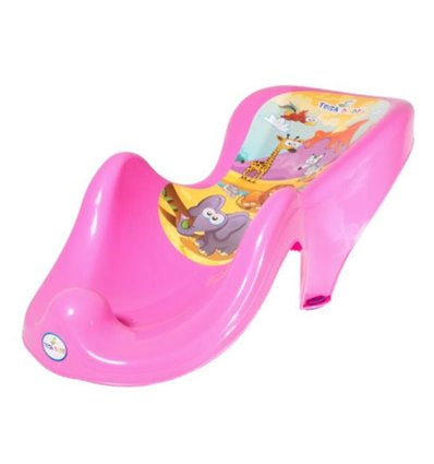 Дитяча коляска 2 в 1 Dada Carino New 01
