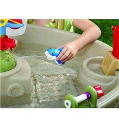 Водяний стіл - пісочниця Little Tikes 451T