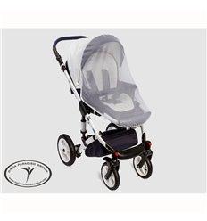 Дитяча коляска 2 в 1 Dada Carino New 04